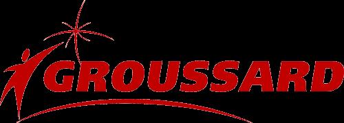 Groussard